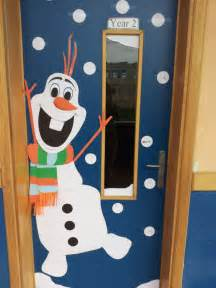best 25 classroom door ideas on door decorating contest the