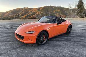 Download Mazda Mx5 Mx