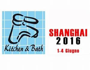 kitchen bath china 2016 effegibi With wonderful faire un sauna maison 2 sauna gym effegibi