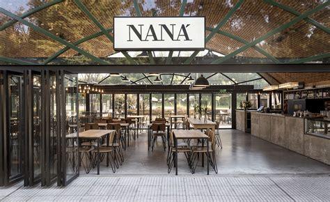 nana restaurant review buenos aires argentina wallpaper