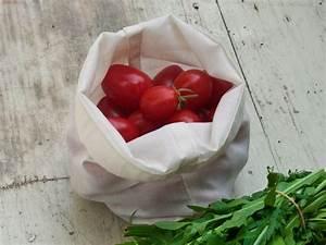 Obst Und Gemüse Aufbewahrung : naturtasche obst und gem se beutel im 4er set avocadostore ~ Whattoseeinmadrid.com Haus und Dekorationen