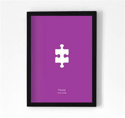 minimalist tv tv series minimalist posters francisco malvar santos design