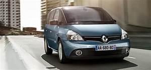 E Auto Renault : renault grand espace 2006 2007 2008 2009 2010 2011 ~ Jslefanu.com Haus und Dekorationen