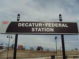 Denver Light Rail To Broncos Game West Rail Line Progress Decatur Federal Station