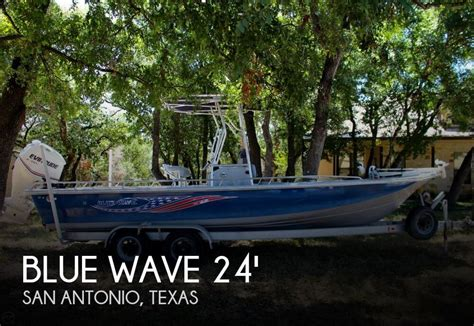 Wave Boat For Sale by Center Console Blue Wave Boats For Sale Boats