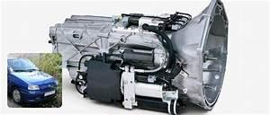 Clio 4 Boite Automatique : achetez votre boite automatique pour renault clio d 39 occasion ~ Maxctalentgroup.com Avis de Voitures