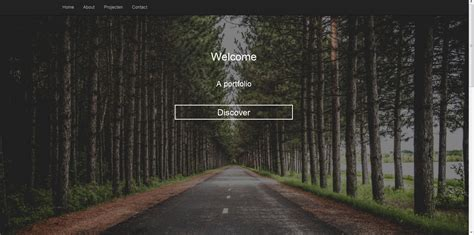 Css Background Image Responsive Css How To Make A Background Fill The Screen But Stay