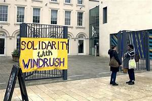 More than 200 MPs call for Windrush promises to be written ...