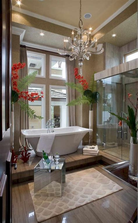 elegant bathroom ideas  steal futurist architecture