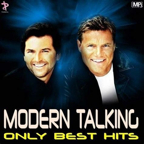 modern talking mp3 album 28 images ready for the 3rd album modern talking mp3 buy tracklist
