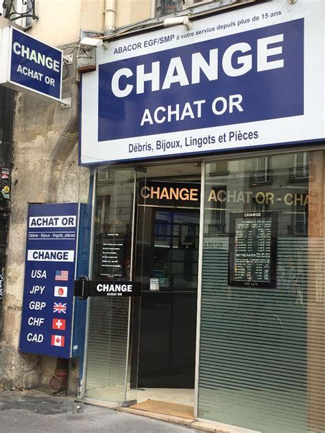 adresse bureau de change egf et smp bureau de change 59 rue antoine 75004