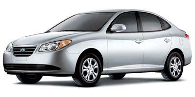 2006 Hyundai Elantra Recalls by 2009 Hyundai Elantra Dimensions Iseecars