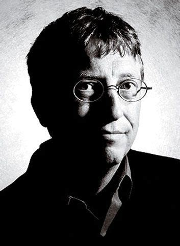 35 Who Made a Difference: Bill Gates | Innovation ...