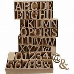 wooden craft letters for sale mdf craft shapes craft With wooden craft letters wholesale