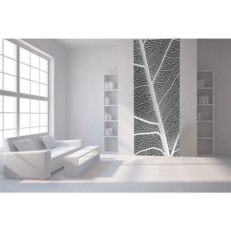 couleur d une chambre adulte papier peint nature