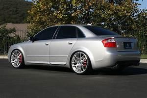 Audi A4 B6 Getränkehalter : audi a4 b6 mods google search audia pinterest audi ~ Kayakingforconservation.com Haus und Dekorationen