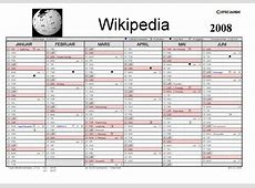 FileKalender2008jpg Wikimedia Commons
