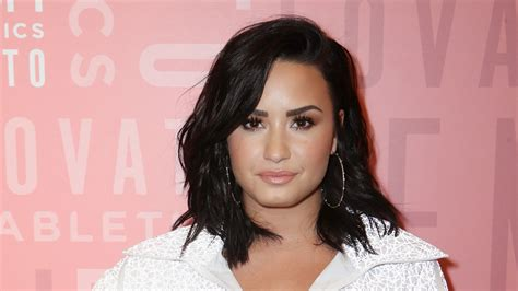 Wendy Williams Worried Demi Lovato Reported Romance With
