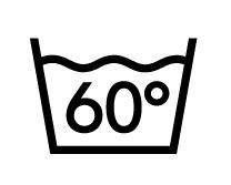 fasenfräser 60 grad po 196 ng serie ikea
