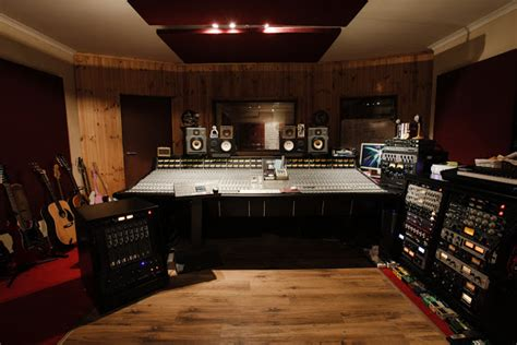 Cheap Recording Studios In Johannesburg recording studio equipment list south africa