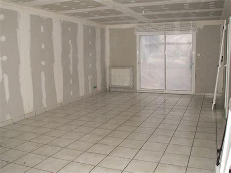 carrelage gris clair forum devis comparatif 224 beauvais aubervilliers montpellier entreprise
