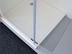 Dusche Mit Glaswand : walk in schnecken dusche duschkabine glaswand duschabtrennung duschwand 6mm esg ~ Orissabook.com Haus und Dekorationen