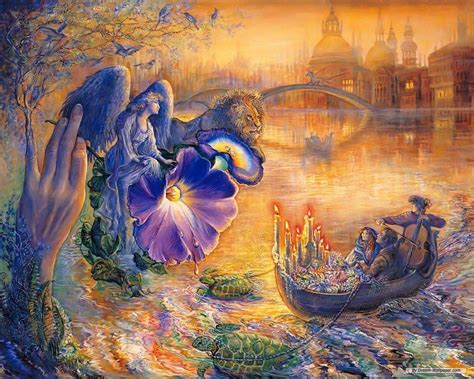 josephine wall wallpapers wallpaper cave