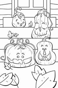 Geschenkkarten Zum Ausdrucken Kostenlos : 25 halloween bilder zum ausmalen kostenlos ausdrucken ~ Buech-reservation.com Haus und Dekorationen