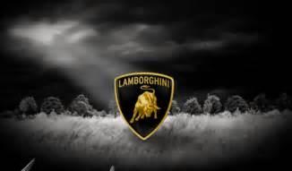 lamborghini symbol wallpaper download