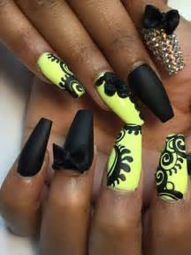 Best images about fancy nail designs things on