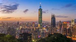Taipei, 101, Observatory, Ticket