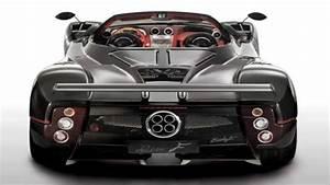 La Voiture La Moins Chère Au Monde : le top 10 des voitures les plus cher 2013 youtube ~ Gottalentnigeria.com Avis de Voitures