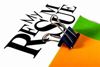 Resume Job Stand Clipart Cv Writing Letter