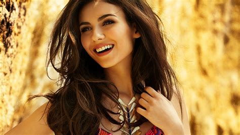 victoria justice secrets wallpapers hd wallpapers id