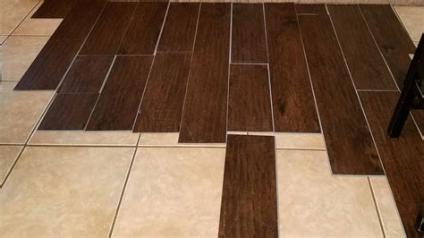 Can Vinyl Plank Flooring Be Installed Over Ceramic Tile Dining Room Light Fixture Round Table Set Manager Job Description Grant Village Quality Tables Sets Ikea Used Runner Ideas
