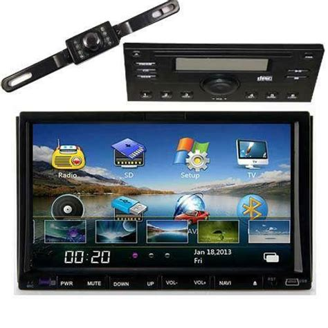 dvd player auto auto dvd player ebay