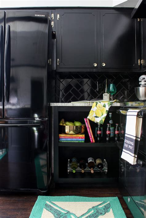 type of paint for kitchen cabinets best paint for cabinets types of paint for kitchen cabinets