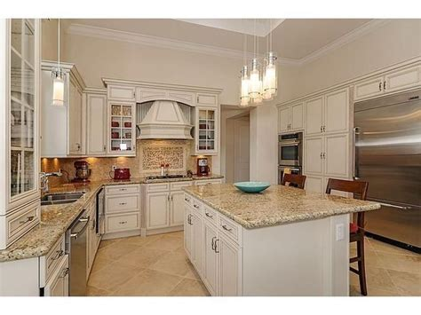 florida kitchen design 12 best images about florida style on 1023