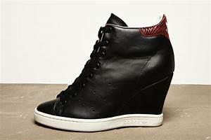 adidas Originals Stan Smith Up - Release Date ...