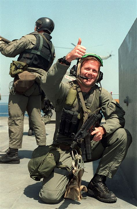 navy seal deck crew helmet photo
