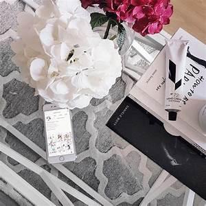 Instagram Suche Vorschläge : momo 57 9 instagram hacks you need to know want get repeat ~ Orissabook.com Haus und Dekorationen