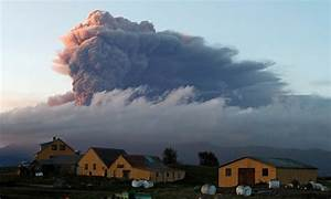 How climate change triggers earthquakes, tsunamis and ...