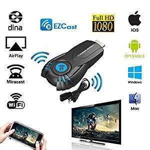 mu ezcast smart tv baton ez jete android mini pc miracast With maison en 3d gratuit 5 sketchup presentation du logiciel et de ses avantages