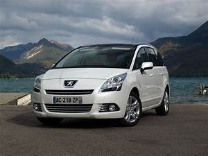 Gamme Peugeot 5008 : peugeot 5008 essais fiabilit avis photos prix ~ Medecine-chirurgie-esthetiques.com Avis de Voitures