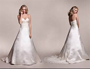 cherish kelly chase couture naples fl bridal With wedding dresses naples fl