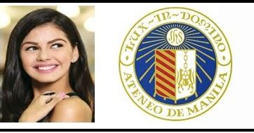 janine gutierrez degree celebrity schools attended and education background