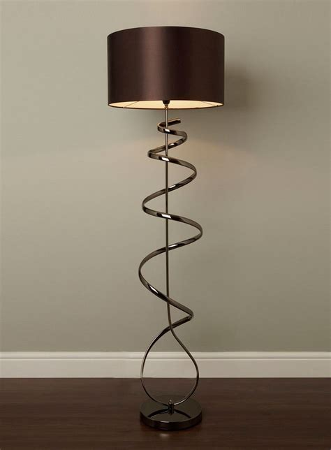 living room lighting floor ls kelton floor l 135 home pinterest floor l