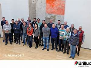 Messe Rheinberg 2018 : startseite malerbetrieb hans sturm ~ Eleganceandgraceweddings.com Haus und Dekorationen