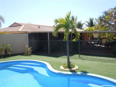 Hire Car Hedland by 15 Matheson Hedland Wa 6721 House For Sale