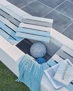 les 25 meilleures idees de la categorie amenagement With amenager une entree exterieure de maison 3 terrasse en bois 3 conseils pour faire le bon choix